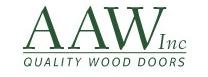 AAW Inc.