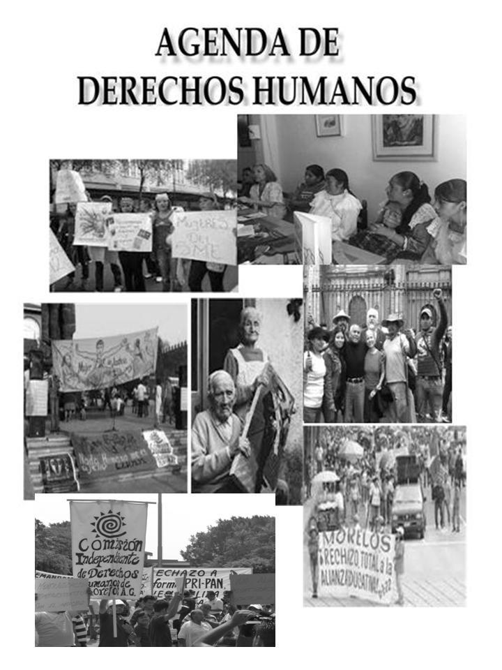 https://0201.nccdn.net/4_2/000/000/038/2d3/Agenda-de-Derechos-Humanos-720x960.jpg