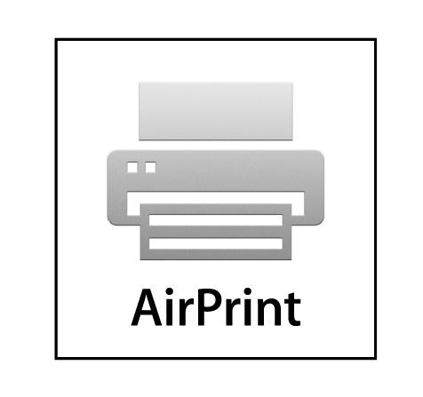 https://0201.nccdn.net/4_2/000/000/038/2d3/AirPrint_Logo-476x447.jpg