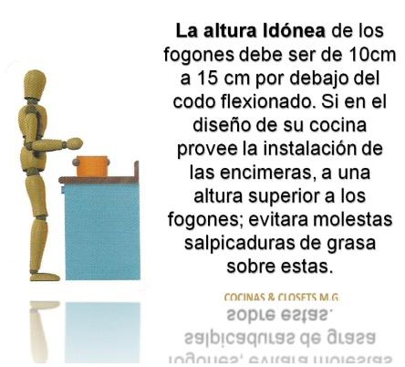 https://0201.nccdn.net/4_2/000/000/038/2d3/Altura-Idonea-Fogones-444x402.jpg