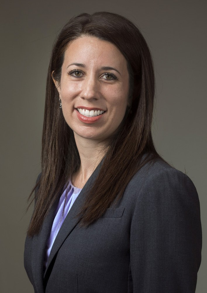 Anita Payan PhD, LSSP