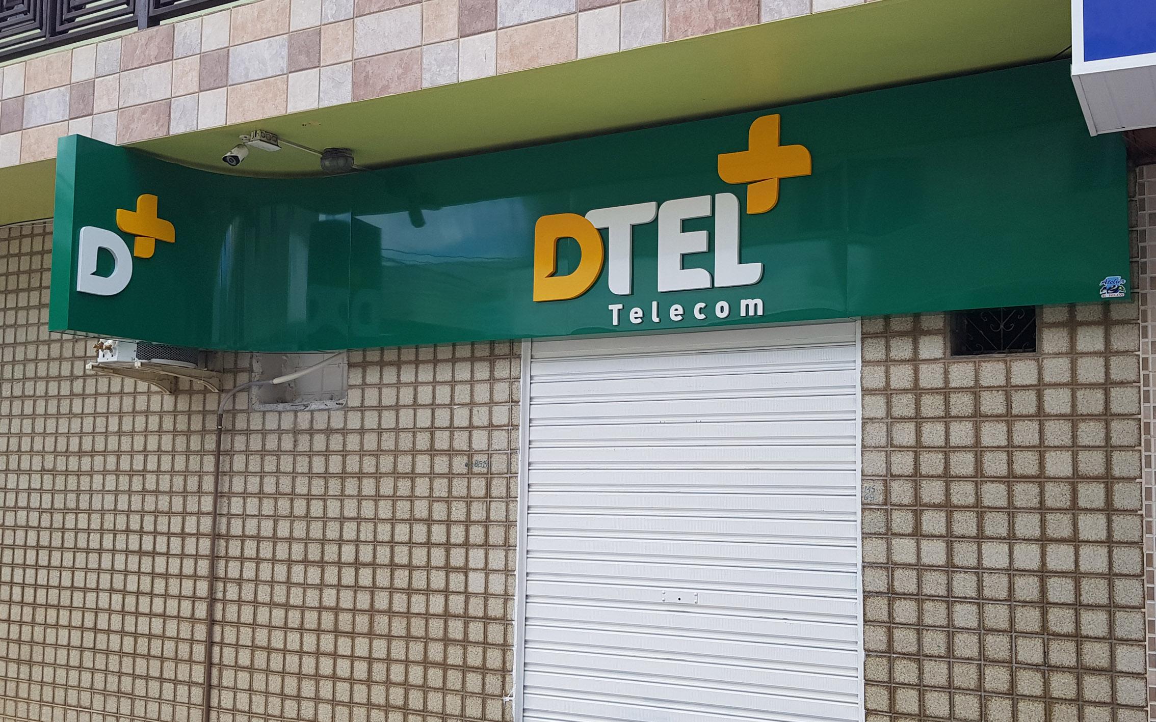 https://0201.nccdn.net/4_2/000/000/038/2d3/Atelier2-Dtel-Telecom-Barra4.jpg