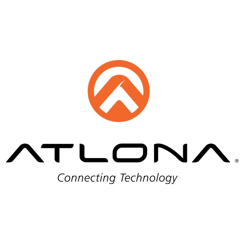 https://0201.nccdn.net/4_2/000/000/038/2d3/Atlona.jpg