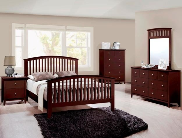 Bedroom Groups, Dressers, Chests, Beds