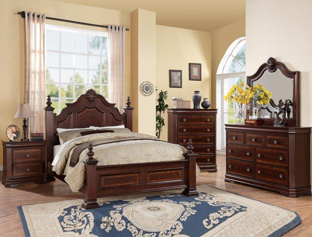 Furniture clearance center suites for Bedroom furniture greensboro nc