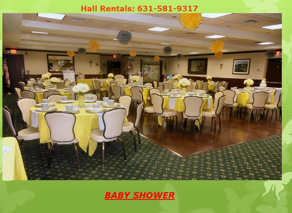 https://0201.nccdn.net/4_2/000/000/038/2d3/Baby-Shower--Pub-TV.jpg