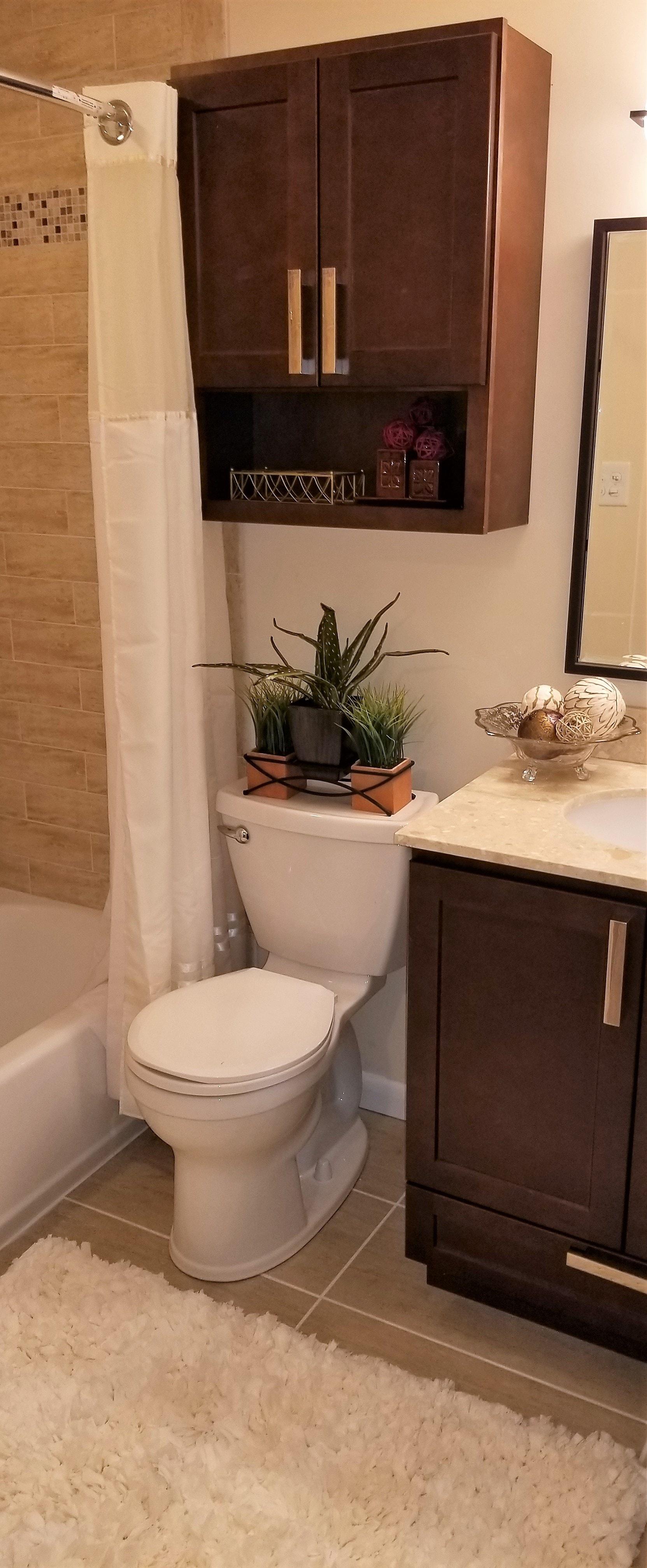 https://0201.nccdn.net/4_2/000/000/038/2d3/BathroomNarrowShot-min-1663x4032.jpg