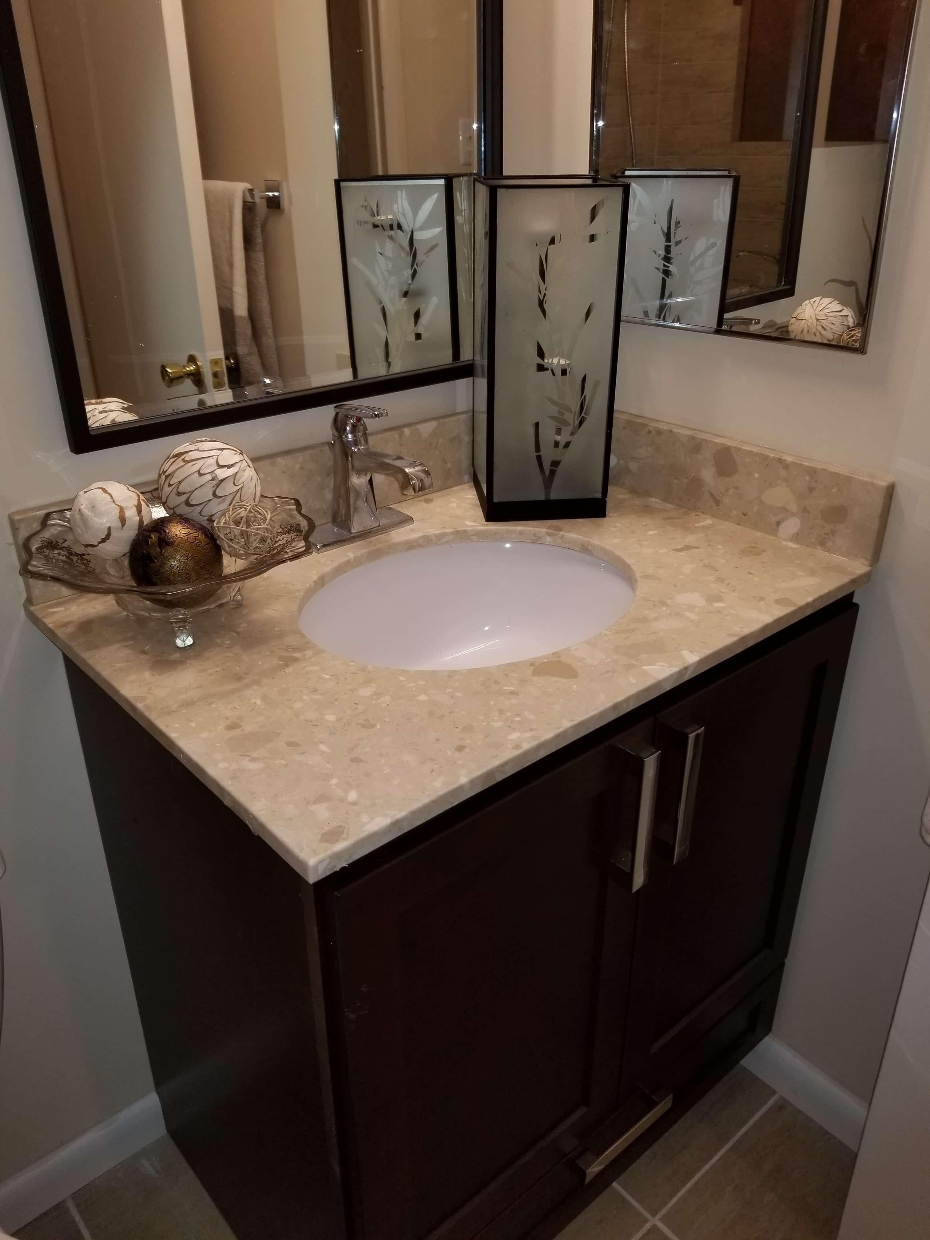 https://0201.nccdn.net/4_2/000/000/038/2d3/BathroomVanities-min-3024x4032.jpg