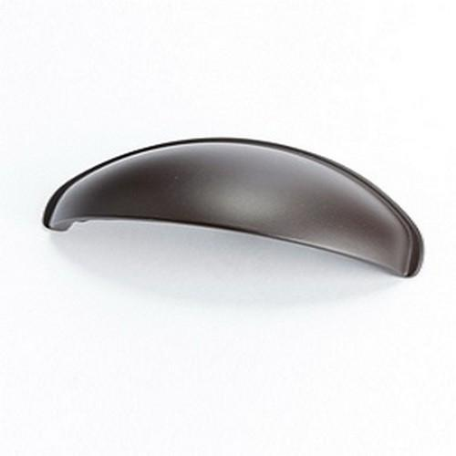 Berenson Timeless Oil Rubbed Bronze Pull Handle