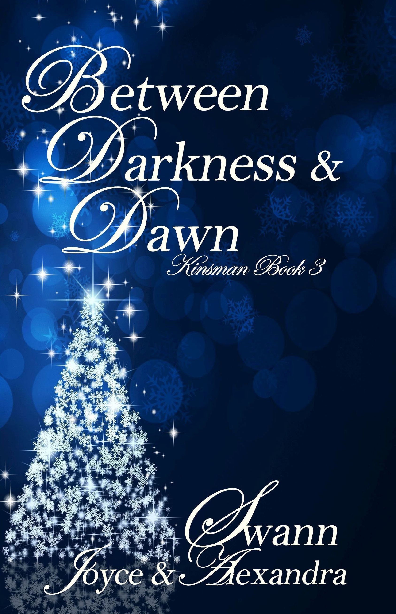 https://0201.nccdn.net/4_2/000/000/038/2d3/Between-Darkness---Dawn-Kindle-Cover-1687x2614.jpg