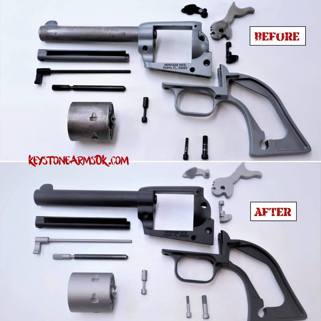 https://0201.nccdn.net/4_2/000/000/038/2d3/Black-and-Gray-Revolver--Before-and-After-.jpg