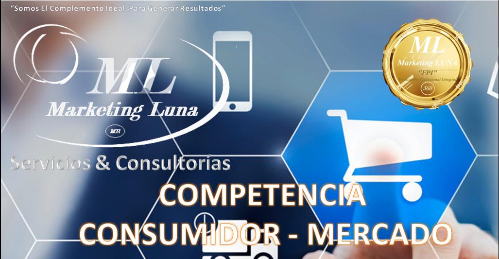 https://0201.nccdn.net/4_2/000/000/038/2d3/COMPETENCIA---CONSUMIDOR---MERCADO.png