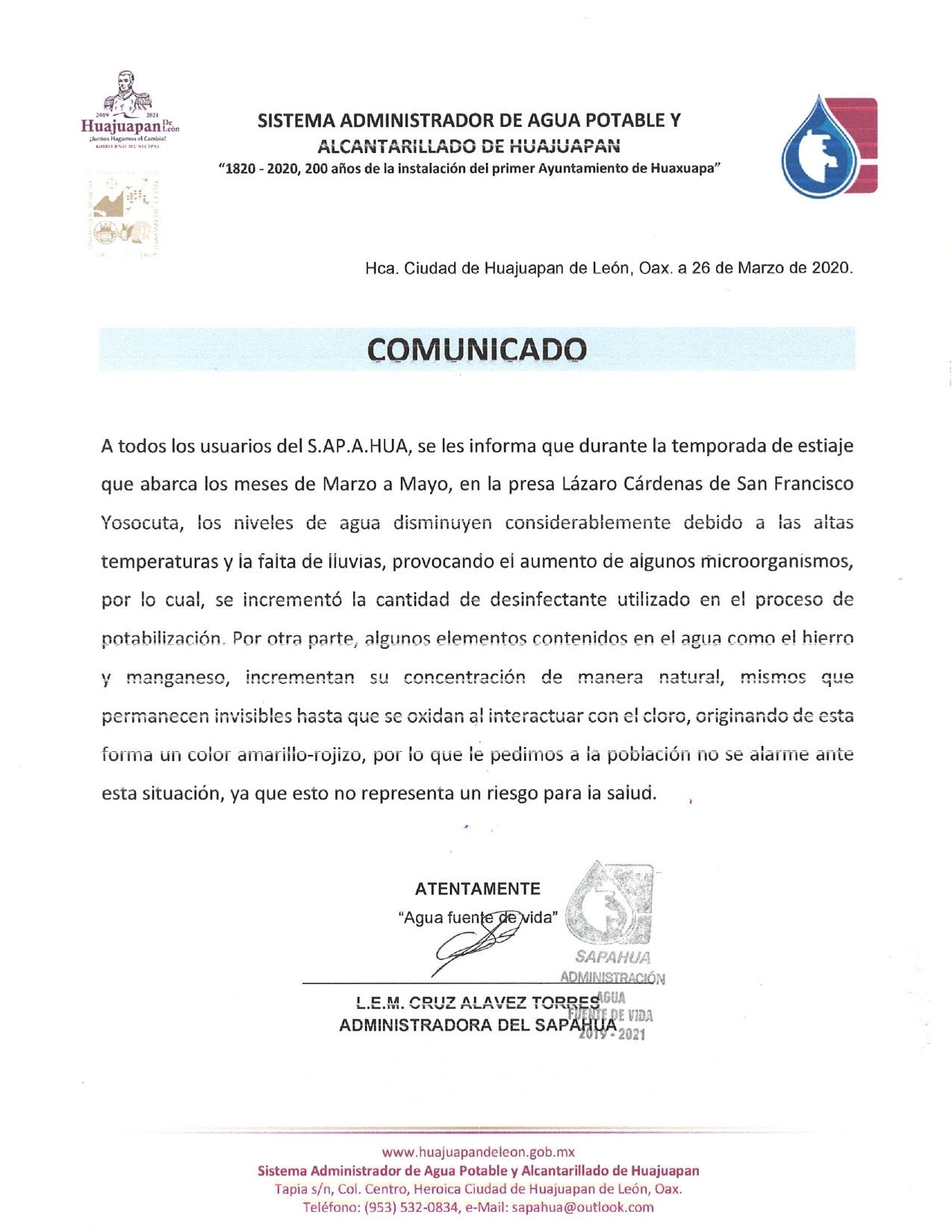https://0201.nccdn.net/4_2/000/000/038/2d3/COMUNICADO-SAPAHUA_page-0001-1275x1650.jpg
