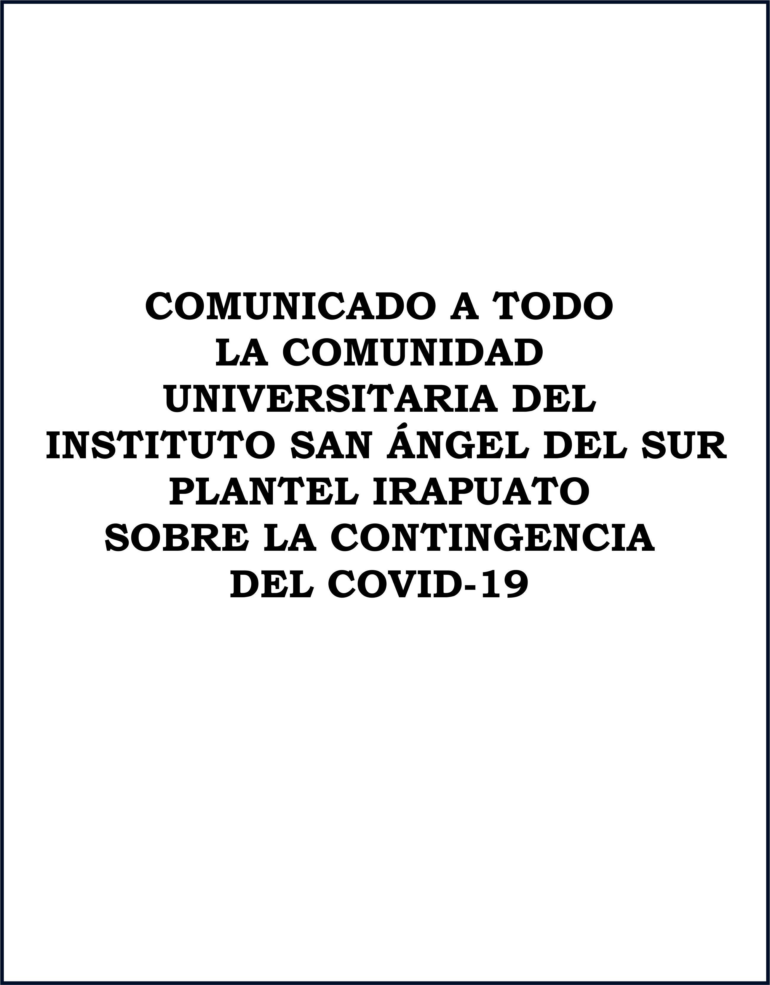 https://0201.nccdn.net/4_2/000/000/038/2d3/COVID2-2598x3323.jpg