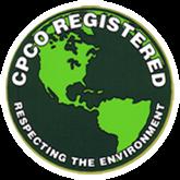 CPCO Registered