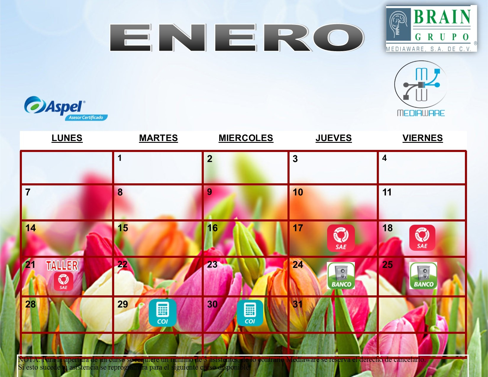https://0201.nccdn.net/4_2/000/000/038/2d3/Calendario-ENERO--2--1650x1275.jpg