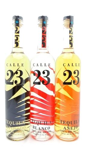 https://0201.nccdn.net/4_2/000/000/038/2d3/Calle-23-Tequila-2.jpg