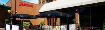 Cardiff Marriott hotel | Cardiff | Marriott | hotel | Difflomats