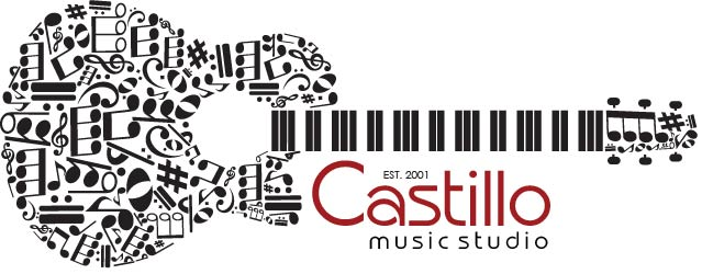 Castillo Music Studio
