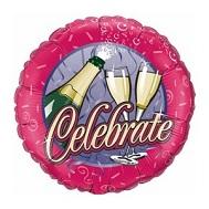https://0201.nccdn.net/4_2/000/000/038/2d3/Celebrate-Toast-Balloon.jpg