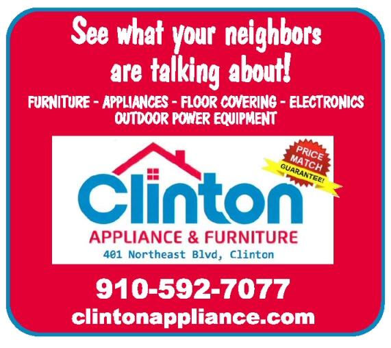 https://0201.nccdn.net/4_2/000/000/038/2d3/Clinton-Appliance-571x508.jpg