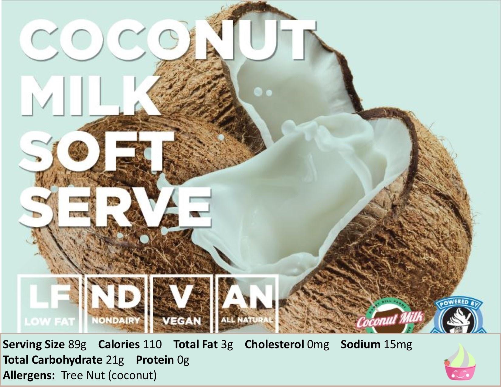 https://0201.nccdn.net/4_2/000/000/038/2d3/Coconut-Milk-Soft-Serve-LF-1650x1275-1650x1275.jpg