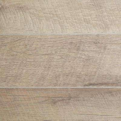 https://0201.nccdn.net/4_2/000/000/038/2d3/Color---Alder-Spings-Oak-400x400.jpg