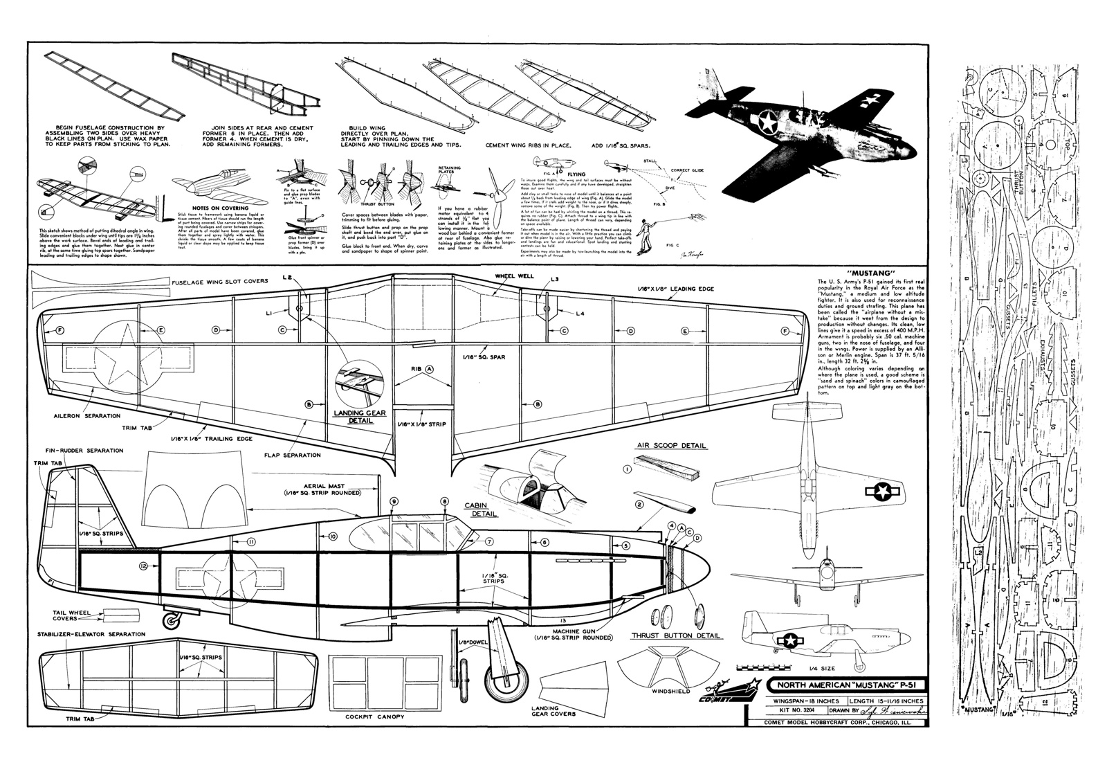 https://0201.nccdn.net/4_2/000/000/038/2d3/Comet_P-51_original_plan-1600x1108.jpg