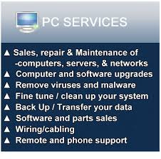 computerservices@safeguardcanada.com
