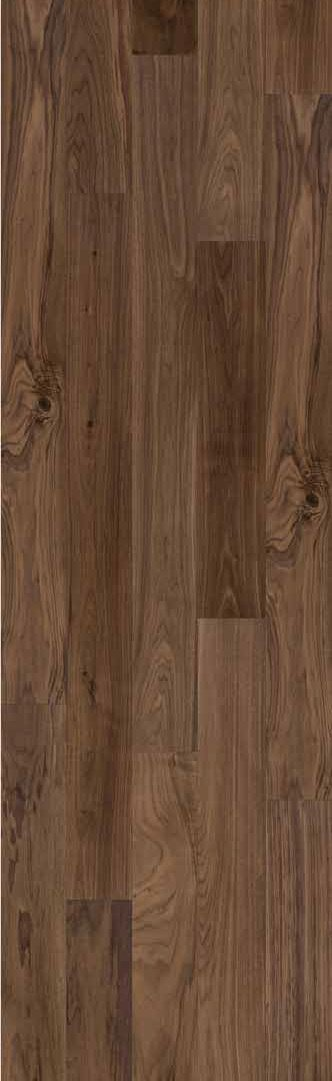 Contemporary-Walnut