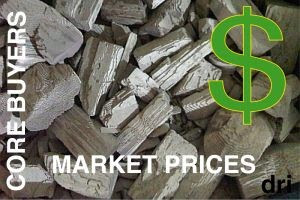 Recycling Services Houston Catalytic Converters Ctrb Recycling Llc