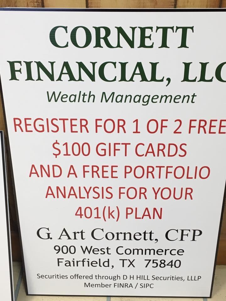 https://0201.nccdn.net/4_2/000/000/038/2d3/Cornett-Financial-720x960.jpg
