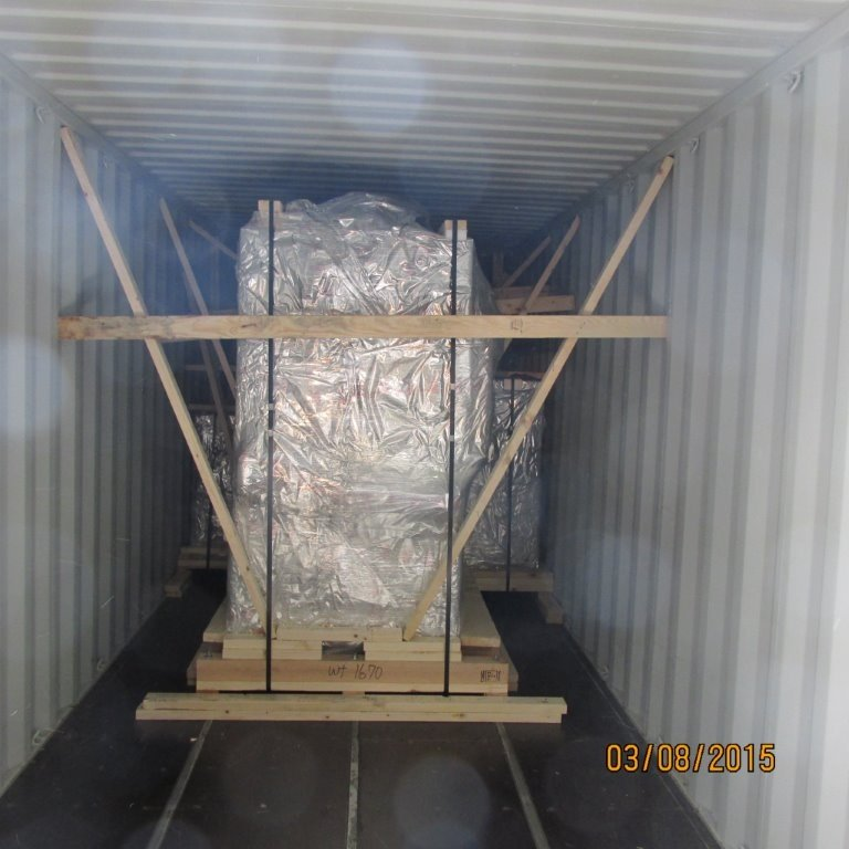 https://0201.nccdn.net/4_2/000/000/038/2d3/Crates-inside-Container-768x768.jpg