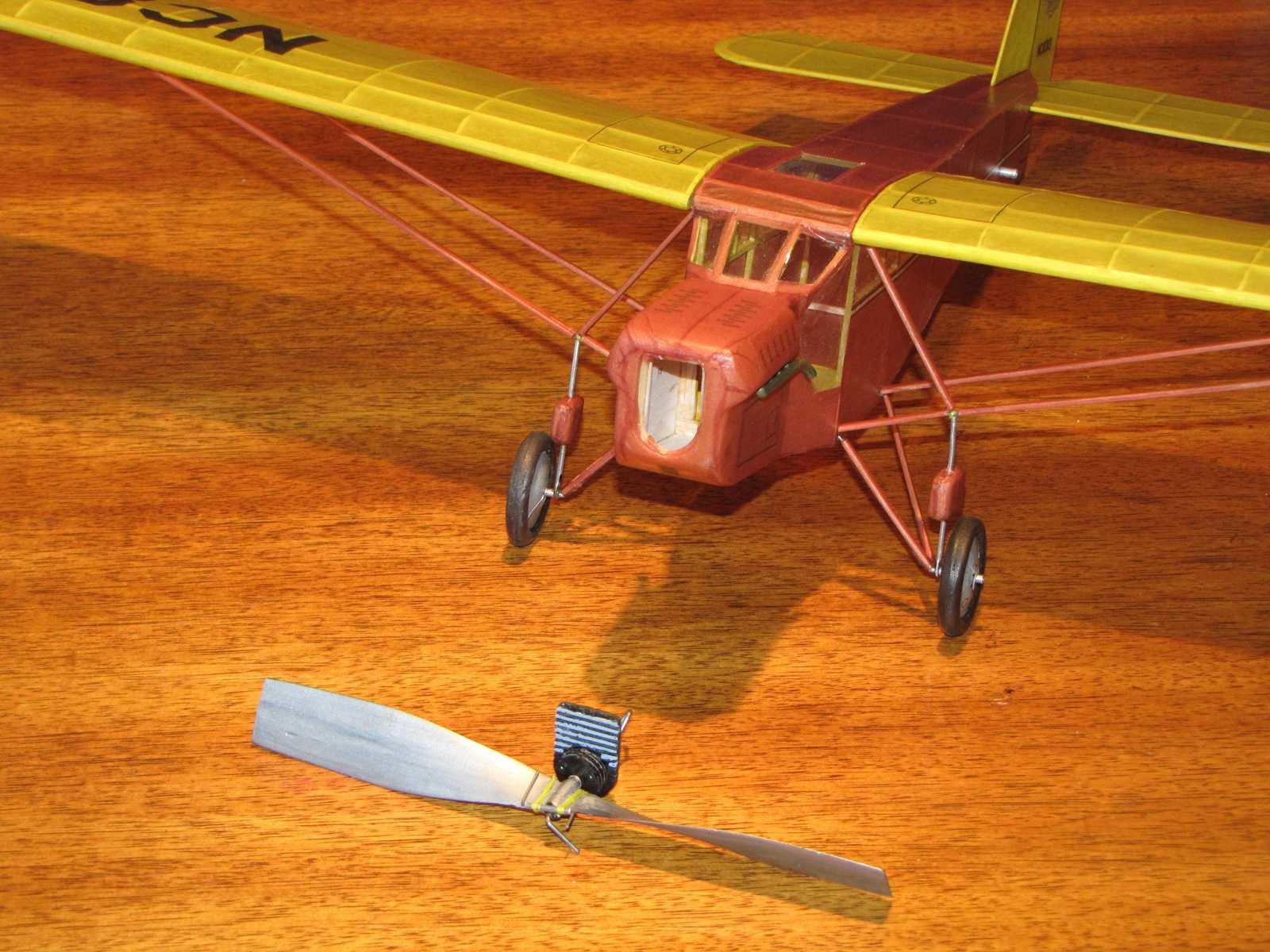 https://0201.nccdn.net/4_2/000/000/038/2d3/Curtiss-Robin_04F-1600x1200.jpg