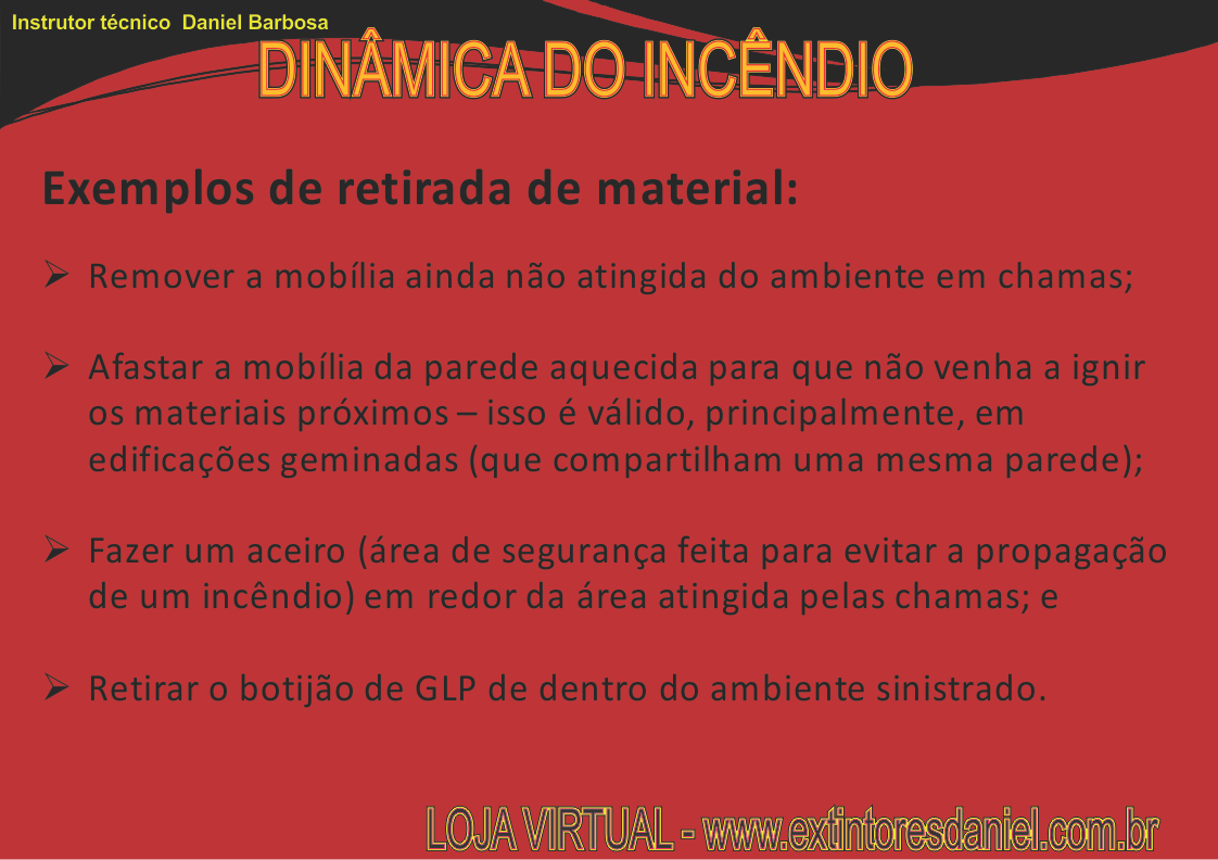 https://0201.nccdn.net/4_2/000/000/038/2d3/DINAMICA-DO-INCENDIO-EXTIN----O-RETIRADA-MAT-1122x792.png