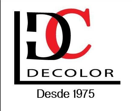 DECOLOR  SAS   desde 1975