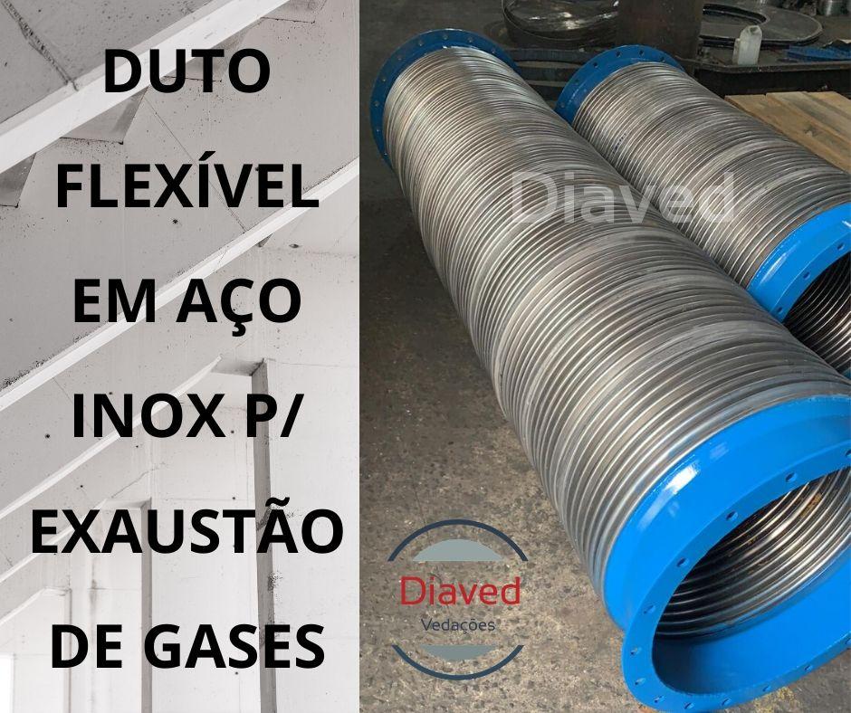 https://0201.nccdn.net/4_2/000/000/038/2d3/Duto-flex--vel-em-a--o-inox-para-exaust--o-de-gases.jpg