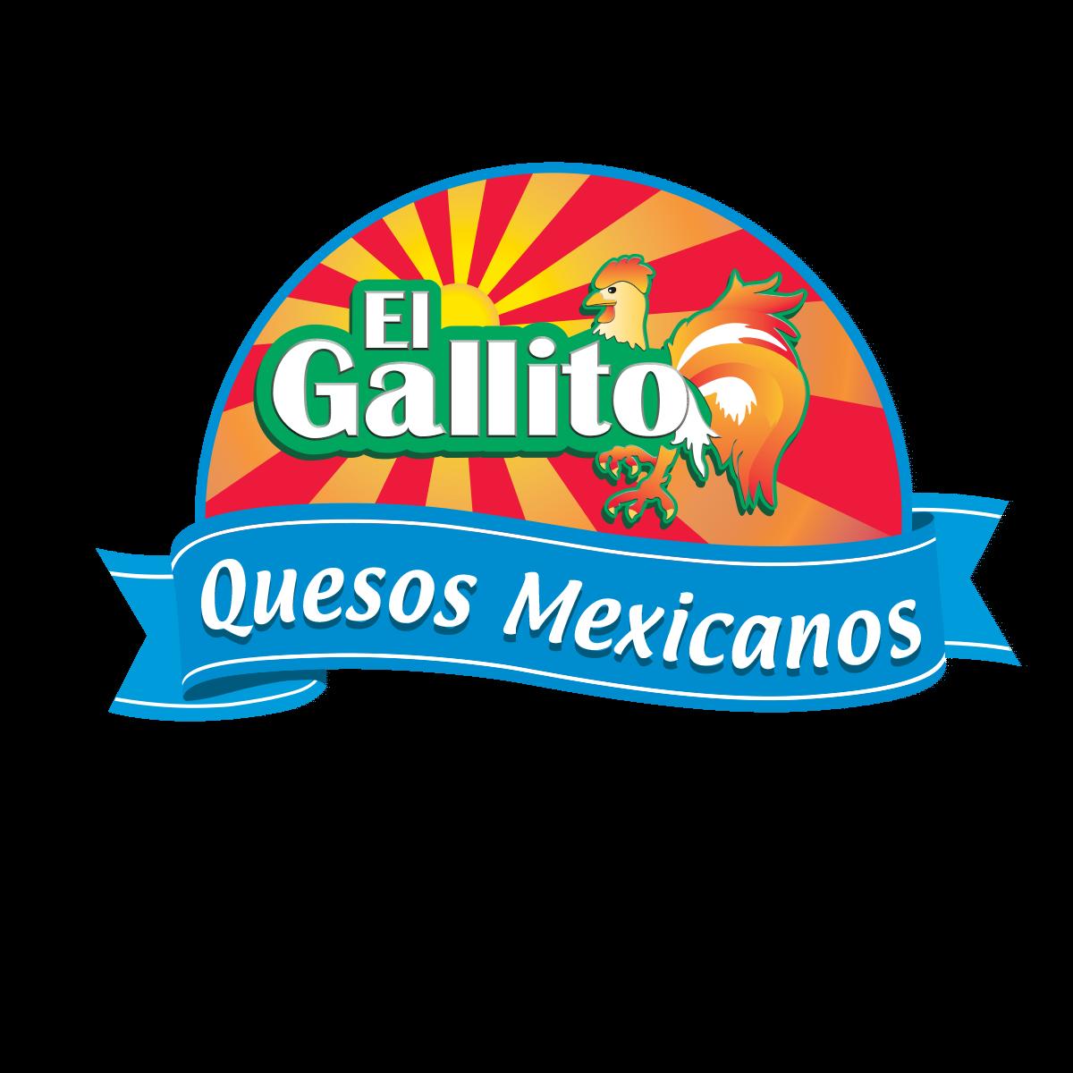 https://0201.nccdn.net/4_2/000/000/038/2d3/EG-Quesos-Logo-1200x1200.png