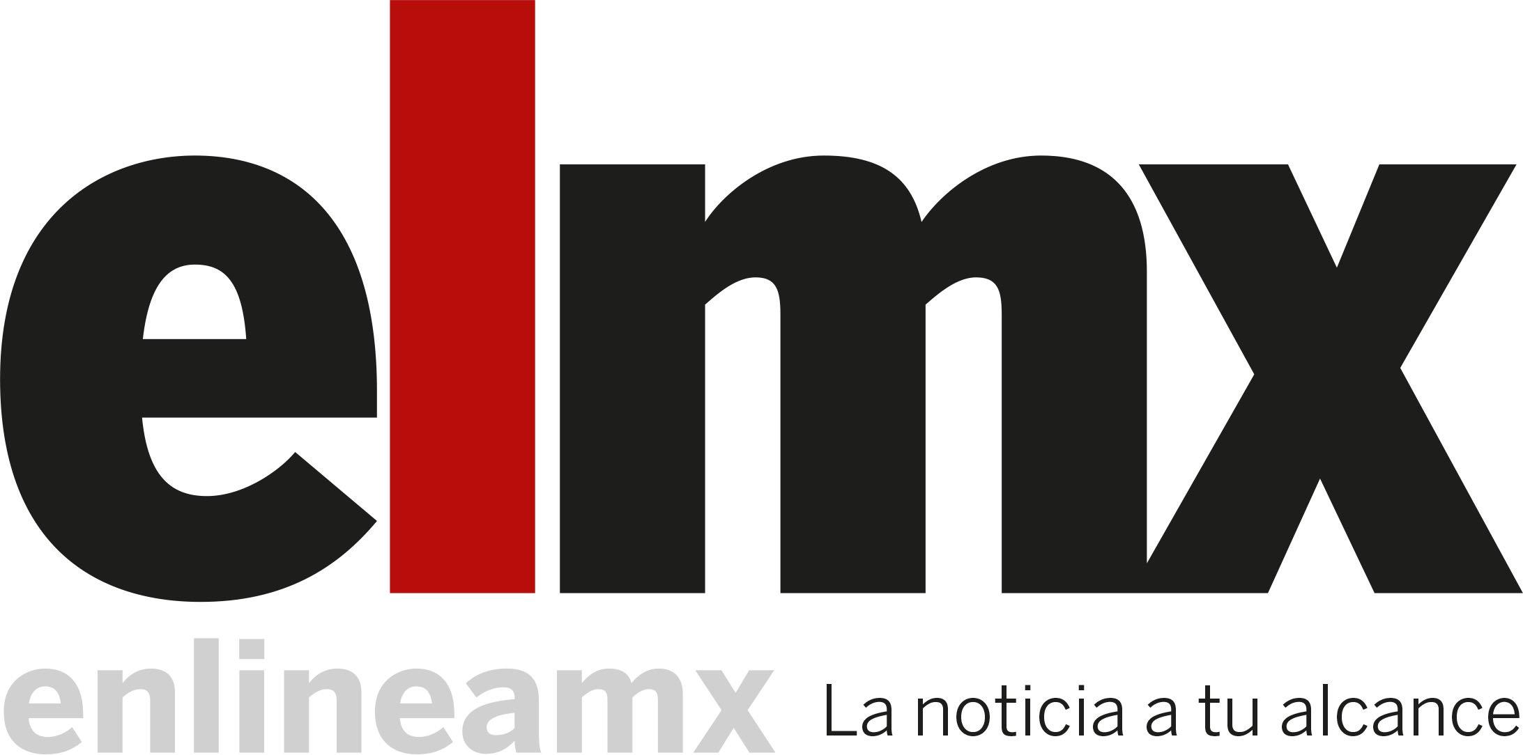 enlineamx