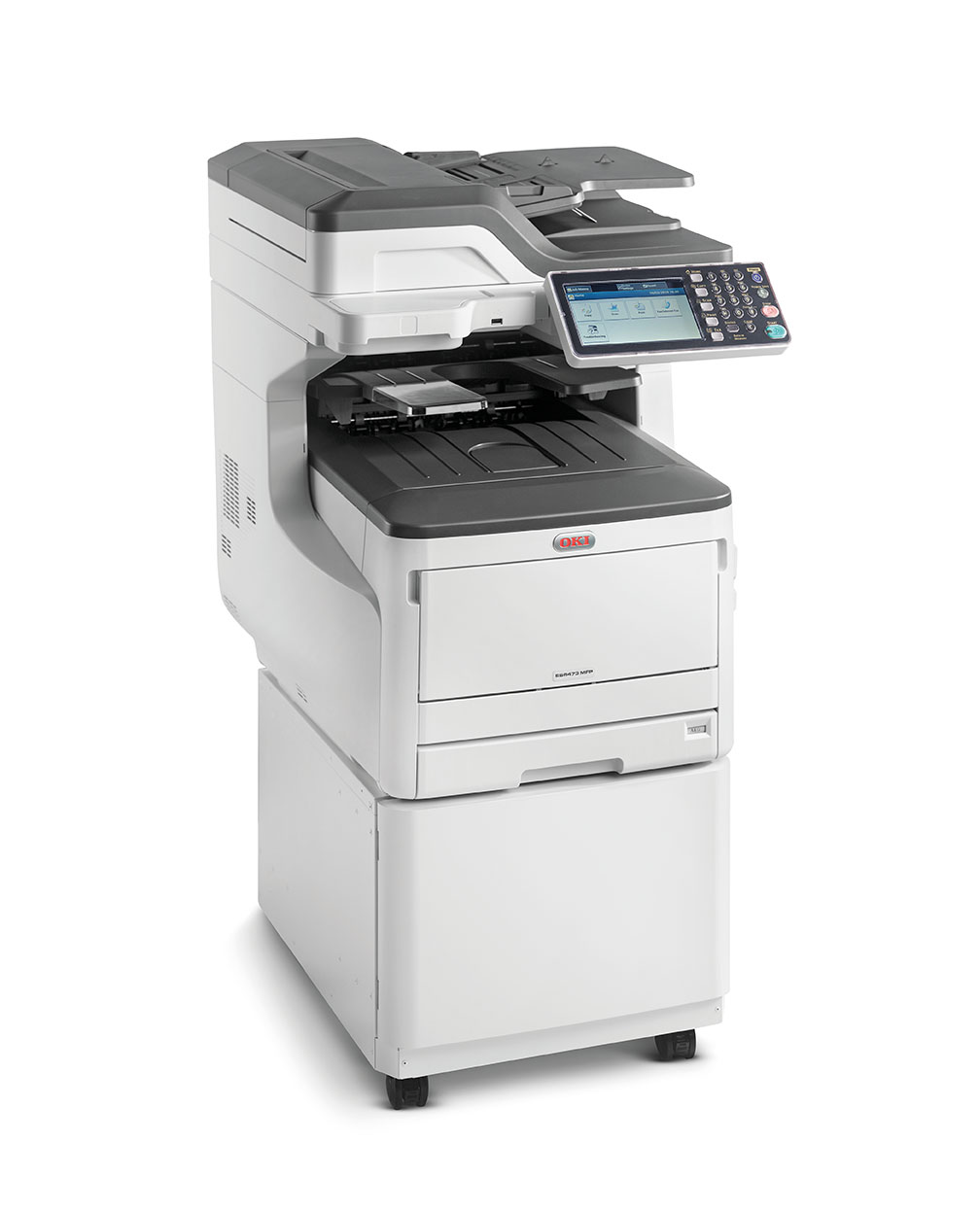https://0201.nccdn.net/4_2/000/000/038/2d3/ES8473MFP_34_right_facing_with_Cabinet.jpg
