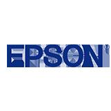 https://0201.nccdn.net/4_2/000/000/038/2d3/Epson_logo.png
