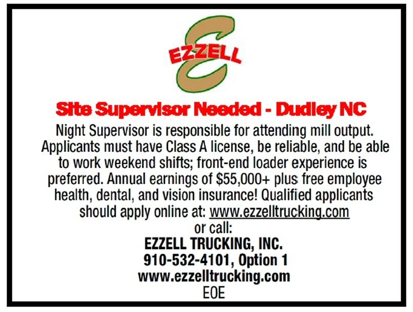 https://0201.nccdn.net/4_2/000/000/038/2d3/Ezzell-Trucking-807x610.jpg