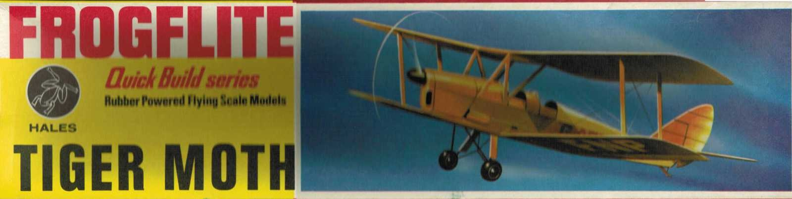 https://0201.nccdn.net/4_2/000/000/038/2d3/FF-Tiger-Moth-Box-Art-1600x403.jpg