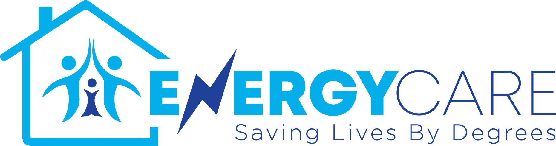 EnergyCare