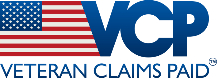 Veteran Claims Paid