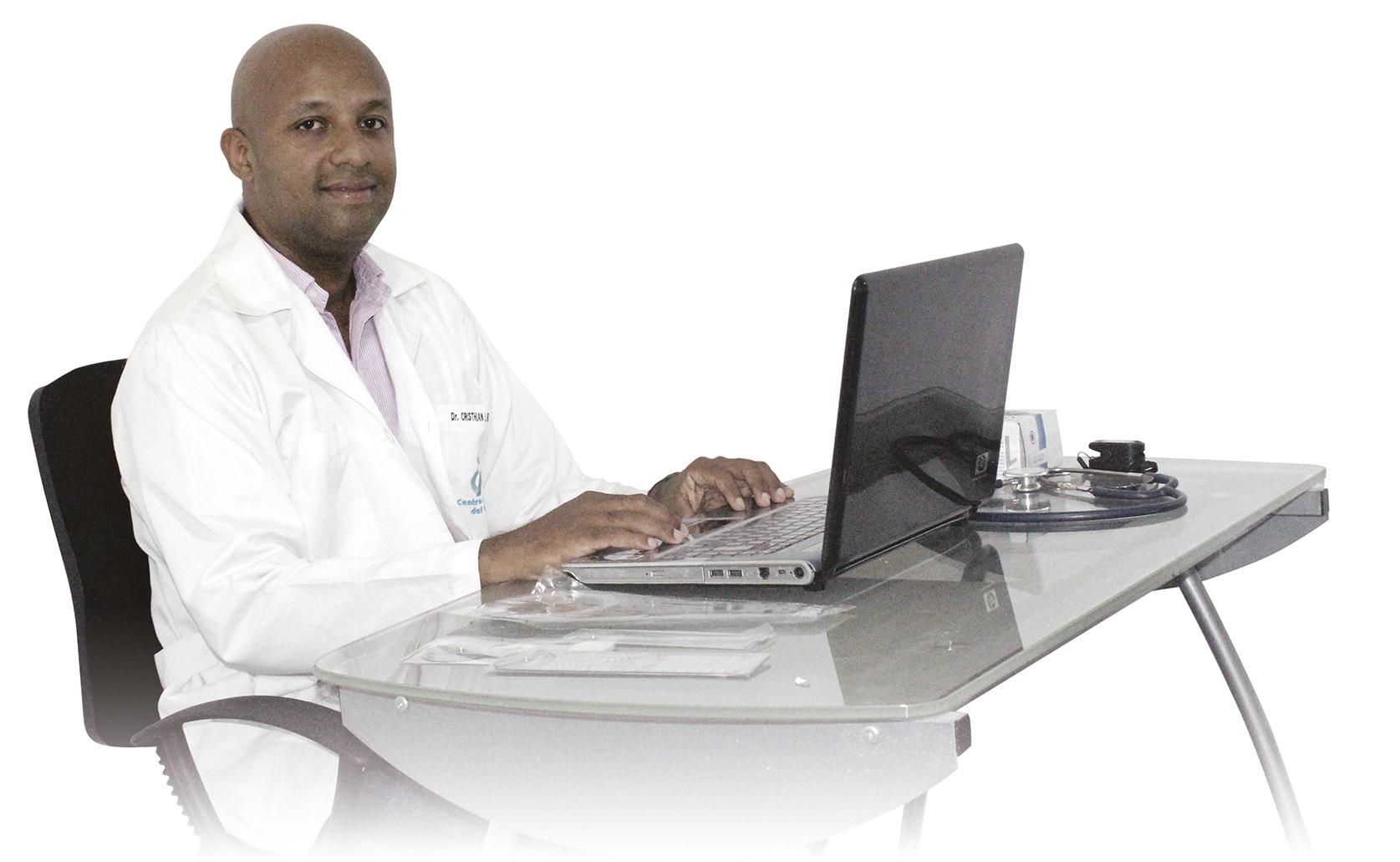 https://0201.nccdn.net/4_2/000/000/038/2d3/Fisioterapeuta--1--1675x1031.jpg