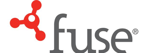 https://0201.nccdn.net/4_2/000/000/038/2d3/Fuse-Logo.png