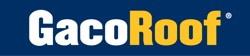 https://0201.nccdn.net/4_2/000/000/038/2d3/GacoRoof-Logo-250x56.jpg