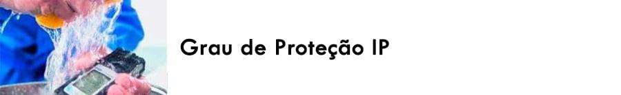 https://0201.nccdn.net/4_2/000/000/038/2d3/Grau-de-Prote----o-IP-900x139.jpg