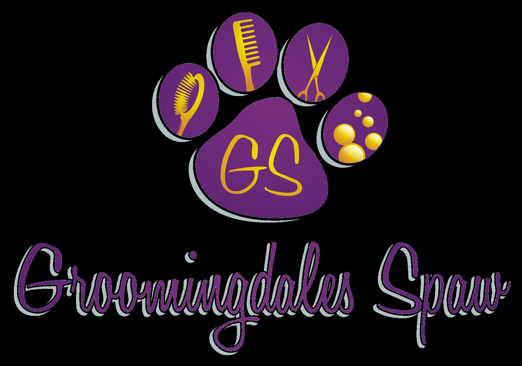 groomingdalesspaw.com